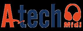 logo-atechmidi-transparent.png
