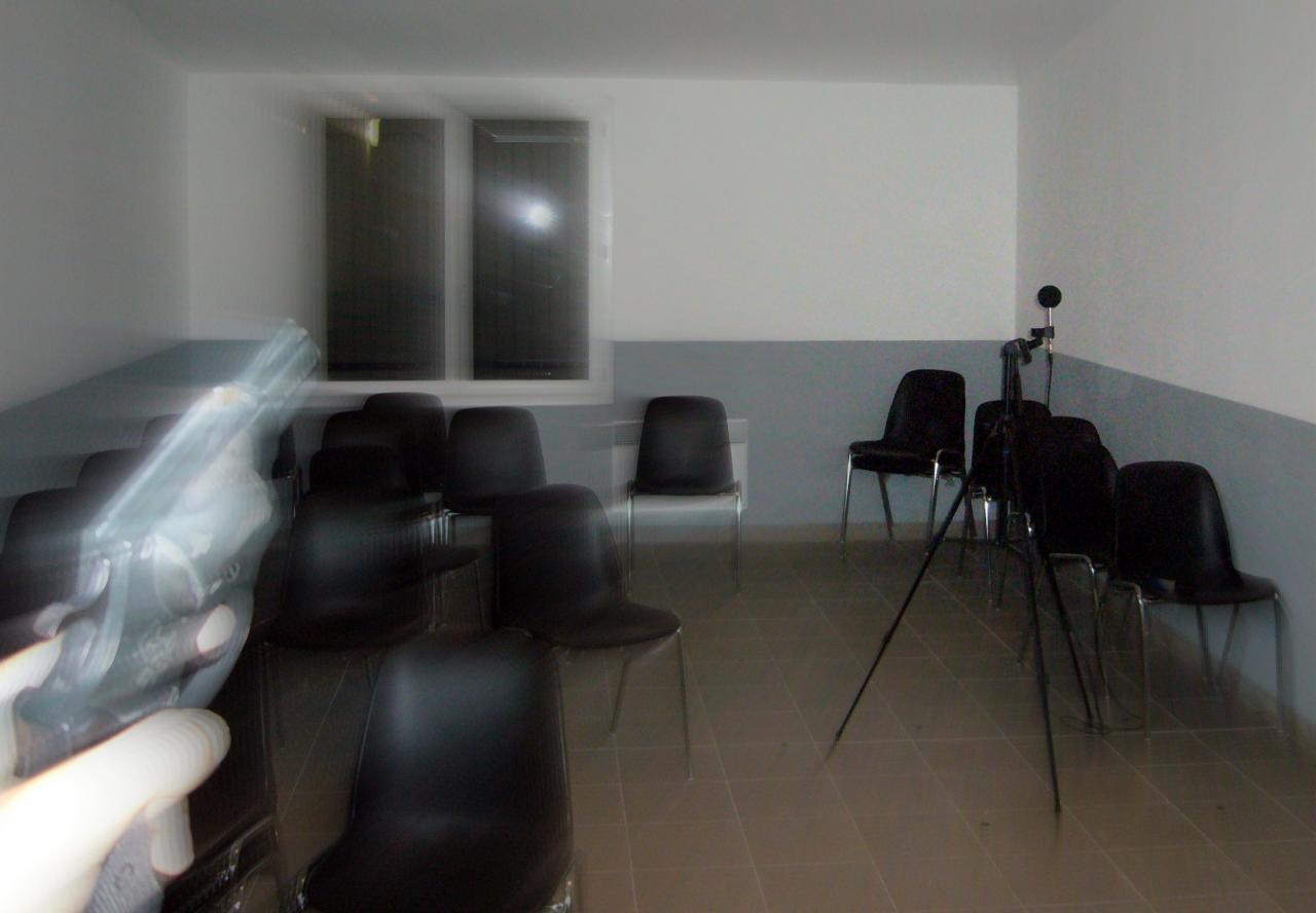 diagnostics d 39 isolation acoustique de vos biens immobiliers. Black Bedroom Furniture Sets. Home Design Ideas