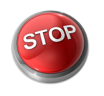 stop-transparent.png
